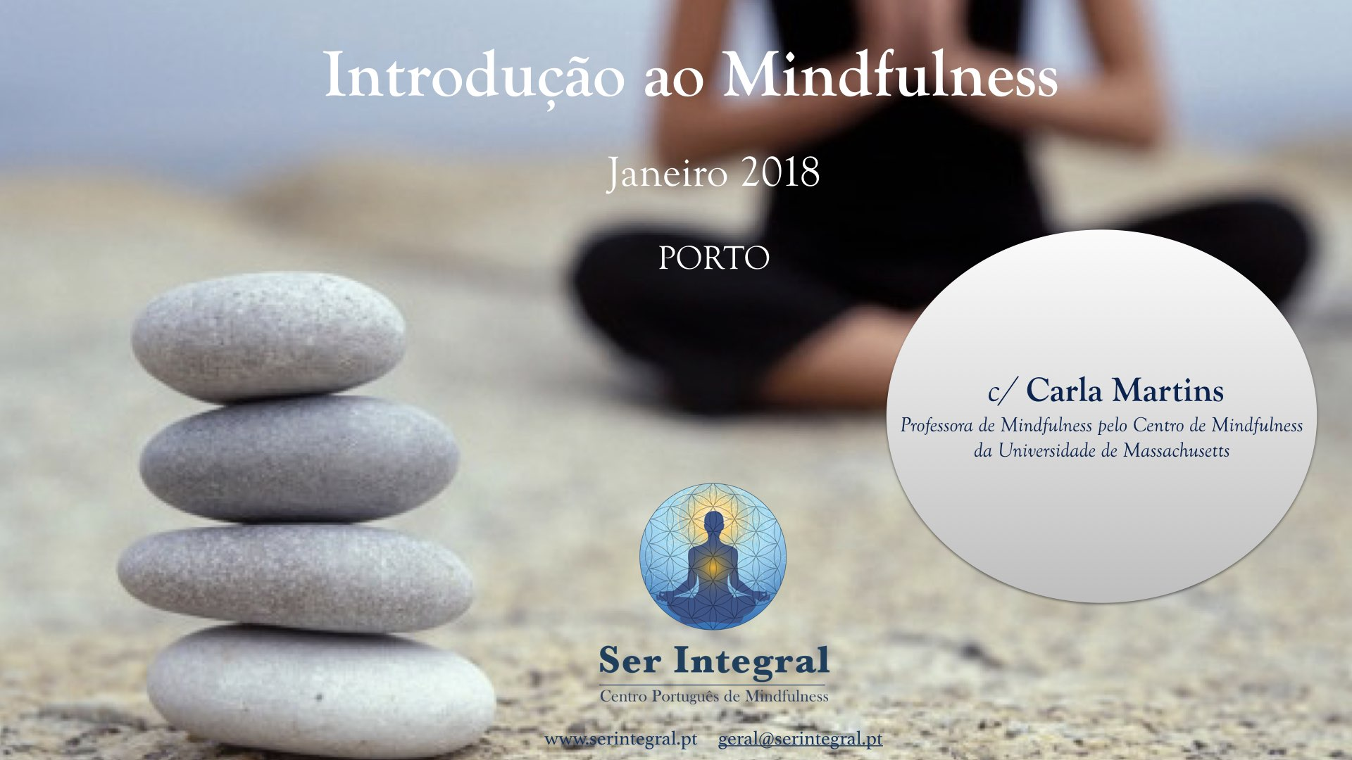 Intro Mindfulness Presencial.001