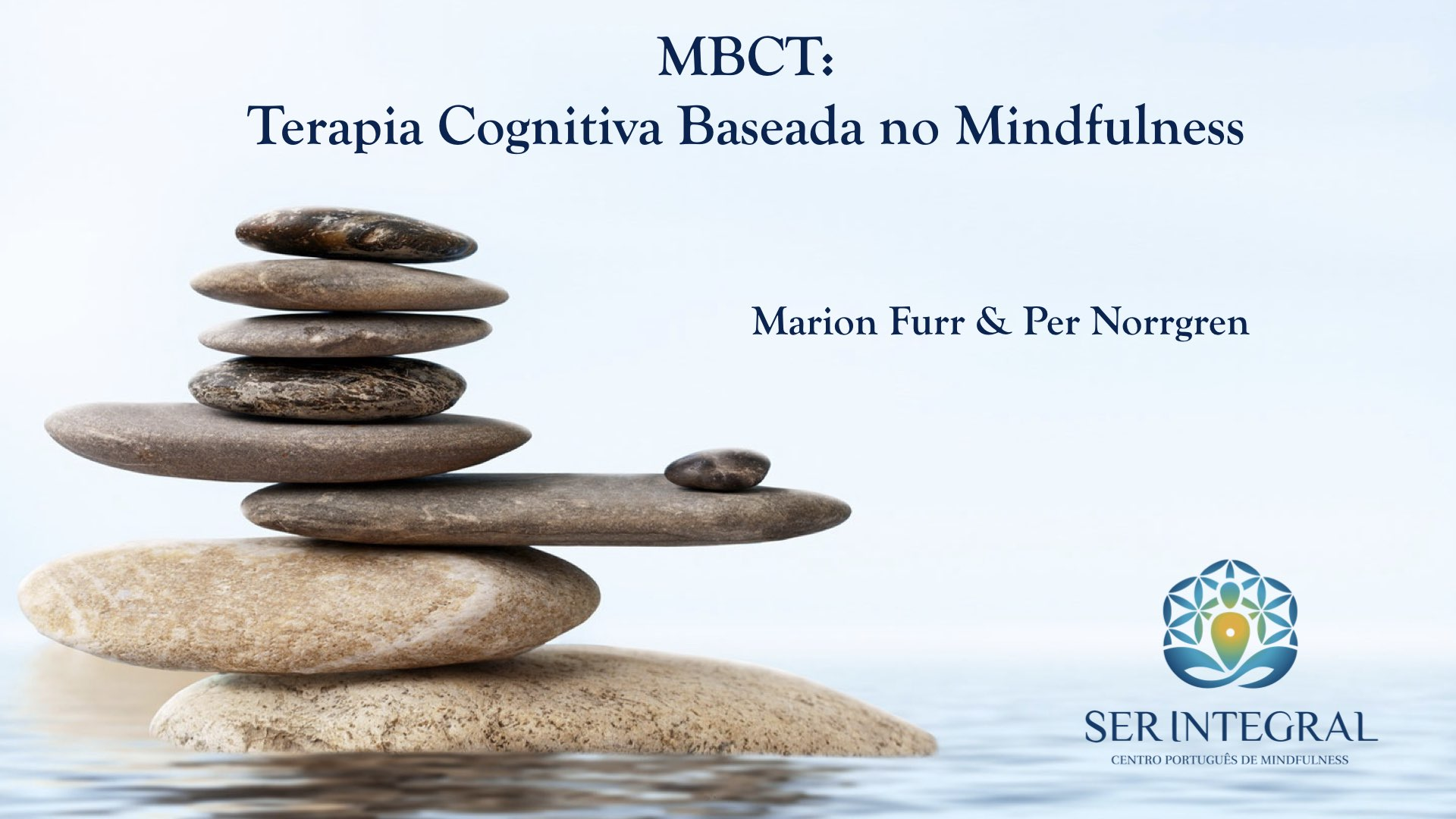 MBCT RESIDENCIAL PT