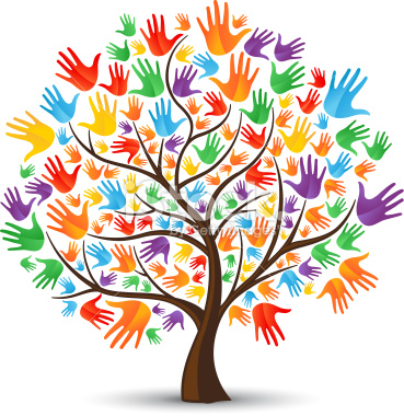 stock-illustration-24721392-tree-hands-coloured